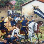 Thumbnail Historia de El Salvador