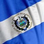 Thumbnail Letra del himno de El Salvador