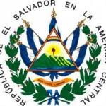 Thumbnail Escudo de El Salvador y su significado