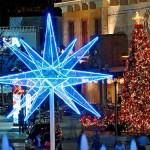 Thumbnail ¿Cómo se celebra la Navidad en El Salvador?