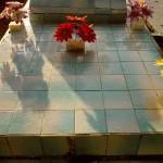 Thumbnail 2 de noviembre día de los muertos en El Salvador
