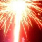 Thumbnail Música más popular para navidad en El Salvador