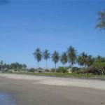 Thumbnail ¿Es bueno visitar las playas en El Salvador en navidad?