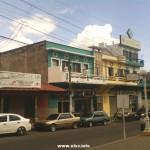 Thumbnail Sensuntepeque, Cabañas: una cuidad para visitar y disfrutar