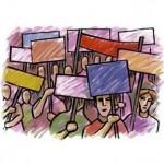 Thumbnail ¿Cuáles son los partidos políticos en El Salvador mas populares?