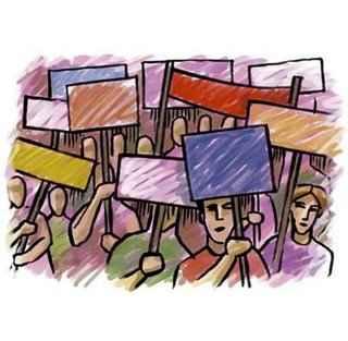 partidos politicos en el salvador