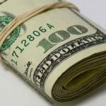 Thumbnail ¿Habrá aumento de sueldo en El Salvador en el 2013?