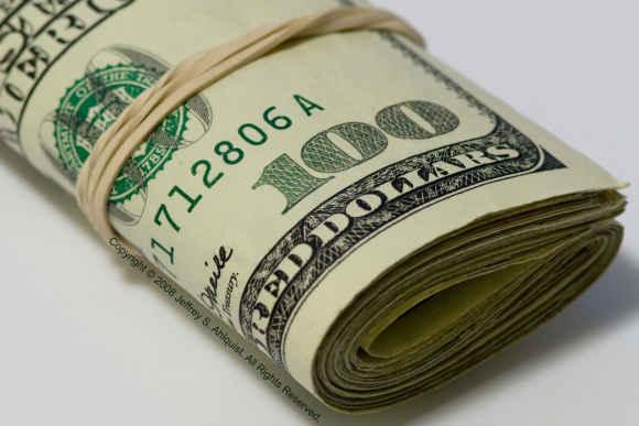 sueldo en salvador 2013