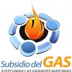 Thumbnail Cómo actualizar los datos para el subsidio del gas