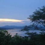 Thumbnail Lago de guija – un atractivo turístico en Santa Ana