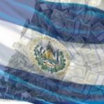 Thumbnail Ricos o millonarios Salvadoreños