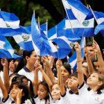 Thumbnail Datos curiosos de la raza de El Salvador