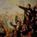 Thumbnail Próceres de El Salvador: Lista completa
