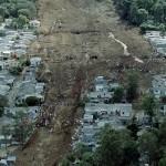 Thumbnail ¿Por qué en El Salvador hay tantos terremotos?