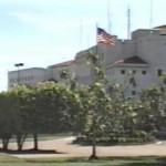 Thumbnail Embajada de los Estados Unidos en El Salvador
