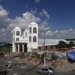 Thumbnail ¿Es peligroso visitar El Salvador?