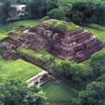 Thumbnail Sitios Arqueológicos en El Salvador