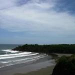 Thumbnail Ingresos del Turismo en El Salvador 2014