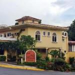 Thumbnail Hoteles Baratos en San Salvador