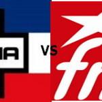 Thumbnail ARENA vs FMLN ¿Cual es lo mejor para el país?