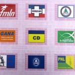 Thumbnail Elecciones 2015 en El Salvador