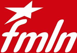 ARENA vs FMLN ¿Cual es lo mejor para el país?