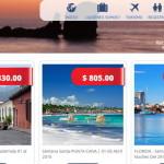Thumbnail Jet El Salvador – Paraorganizar tus futuras vacaciones