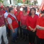 Thumbnail Alcaldías Ganadas por el FMLN (Elecciones 2018)