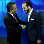Thumbnail Quien ganó la alcaldía de San Salvador: ARENA o FMLN
