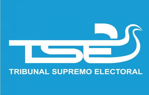 TSE El Salvador