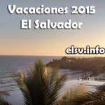 Thumbnail Guía para Vacaciones de Semana Santa 2016