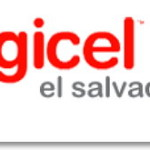 Thumbnail Atención al cliente Digicel El Salvador