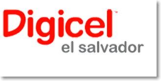 Atencion al cliente Digicel El Salvador