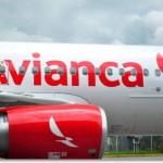 Thumbnail Avianca El Salvador –  (Aerolinea)