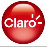 Thumbnail Atención al cliente CLARO El Salvador