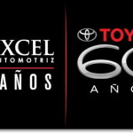 Thumbnail Excel El Salvador (Excel Automotriz)