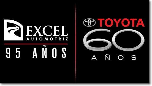 Excel El Salvador Autos