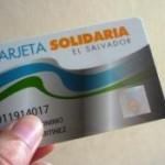 Thumbnail Reposición de tarjeta solidaria ¿Cómo hacer?