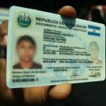 Thumbnail DUI o Documento Único de Identidad: Las preguntas frecuentes
