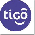 Thumbnail Atención al cliente TIGO El Salvador