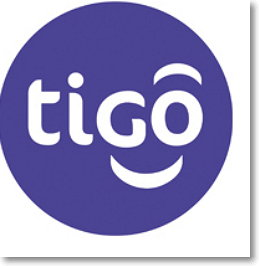 Atención al cliente TIGO El Salvador