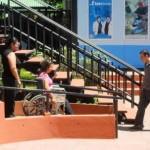 Thumbnail Universidades de Santa Ana