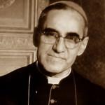 Thumbnail Beatificación de Monseñor Romero – Y su lado escuro