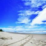Thumbnail Las mejores playas de El Salvador