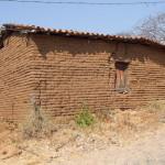 Thumbnail Estados Unidos: La salvación para la extrema pobreza en El Salvador