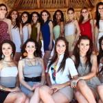 Thumbnail Chalatenango, donde estan las salvadoreñas más lindas