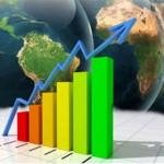 Thumbnail Crecimiento Económico De El Salvador