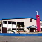 Thumbnail Tabernáculo Bíblico Bautista Amigos De Israel