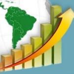Thumbnail Inflación En El Salvador