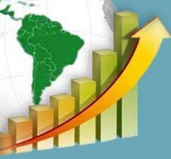 Inflación En El Salvador